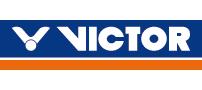 VICTOR International